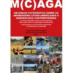 M(C)AGA - Um ensaio...