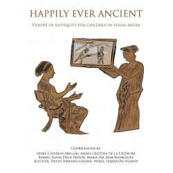 Happily Ever Ancient