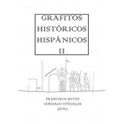 Grafitos Históricos...