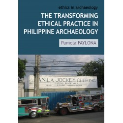 The transforming ethical...