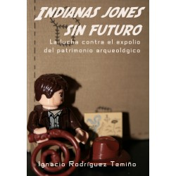Indianas Jones sin Futuro