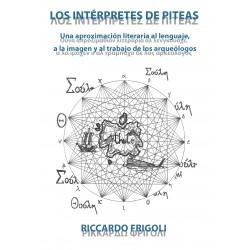 Los intérpretes de Piteas