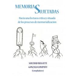 Memorias Sujetadas