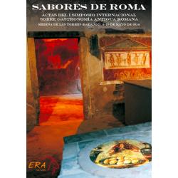 Sabores de Roma