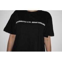 Camiseta «Apadrina un...