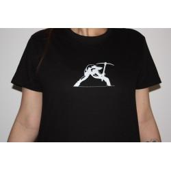 Camiseta «Arqueocalling»
