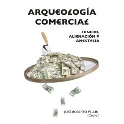 Arqueología Comercial:...