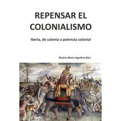 Repensar el colonialismo